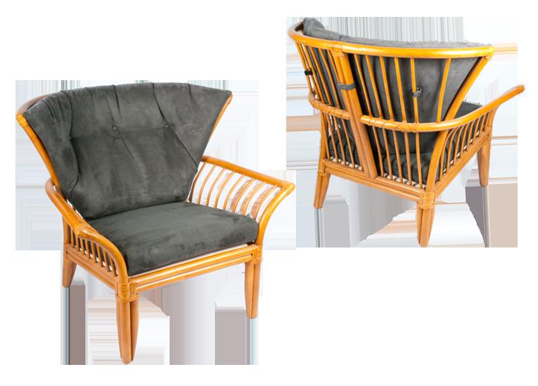 Prijs 595 - De mooiste fauteuils ...